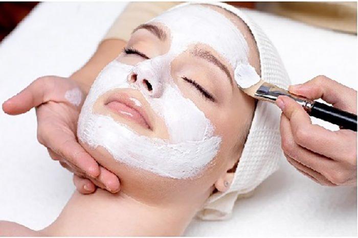 Cosmeticamente.org: il sito per una cosmesi sicura