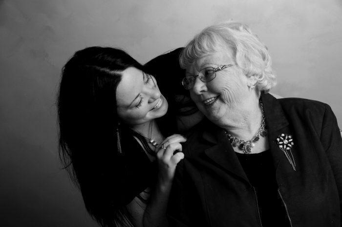2 ottobre 2016, festa dei nonni: gli auguri più belli
