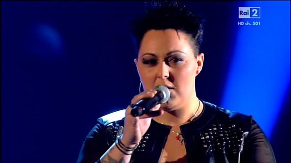 Addio a Silvia Capasso, ex concorrente di The Voice morta a soli 35 anni
